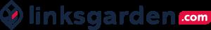 logo-plateforme-linksgarden