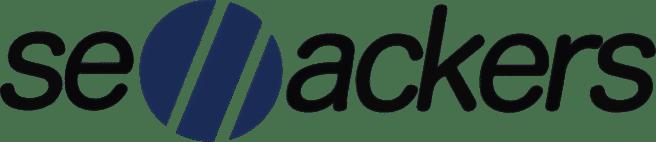 logo-seohackers