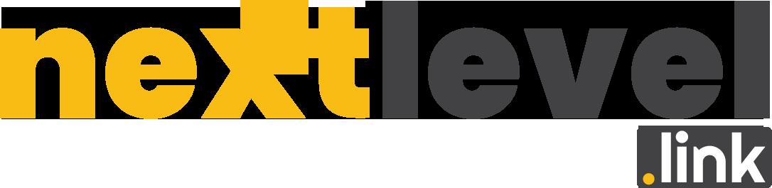 nextlevel-logo