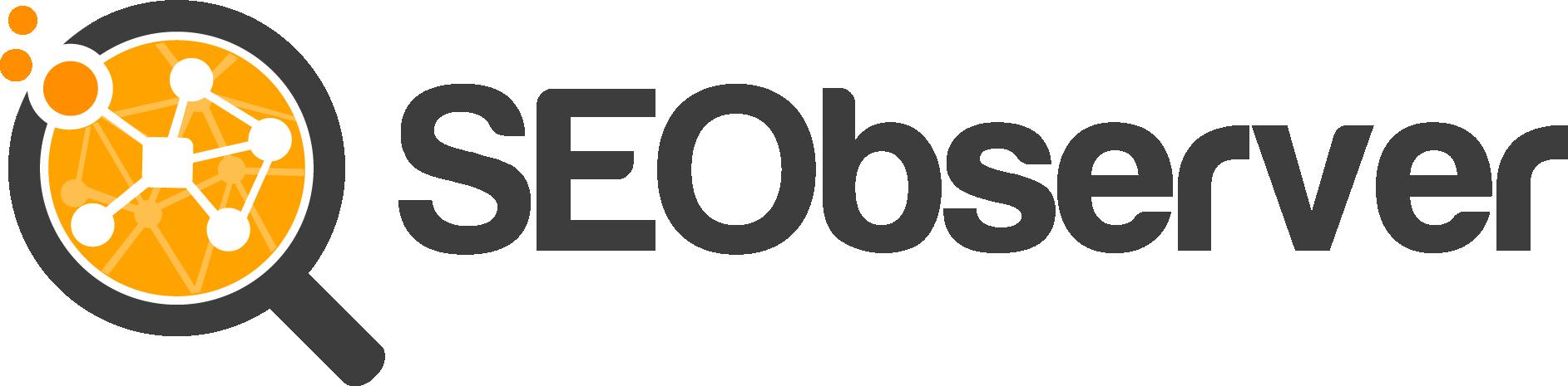 seobserver_logo