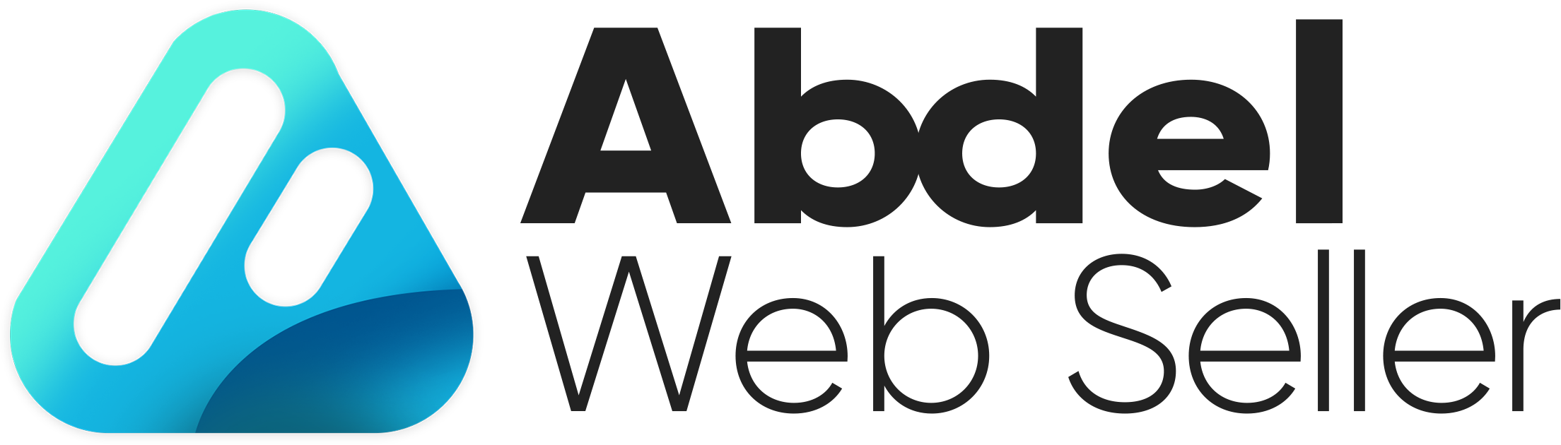 Abdel Web Seller-logo