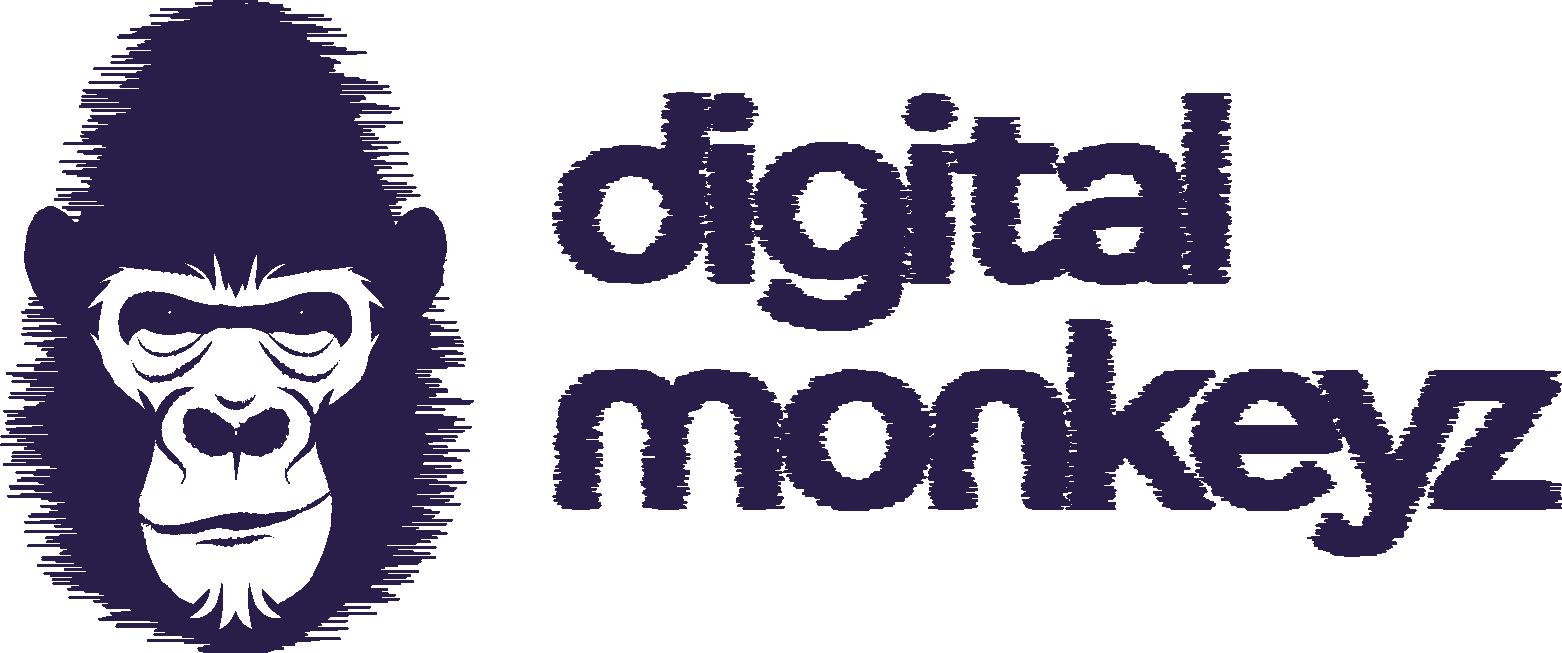 DMZ-logo