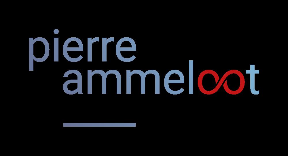 logo-pierre-ammeloot