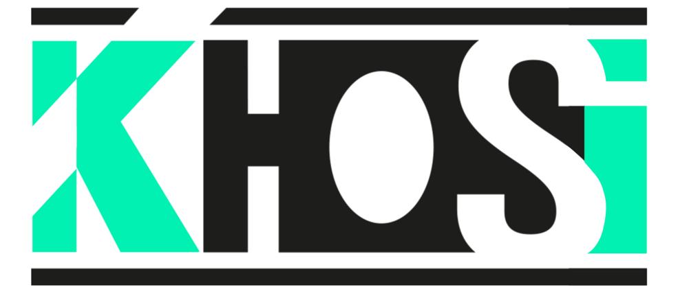khosi-logo