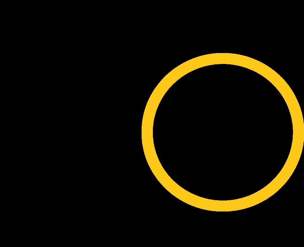 logo-410-gone