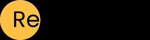 logo-refdomaine