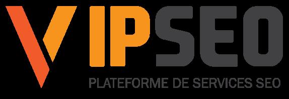 logo_vipseo