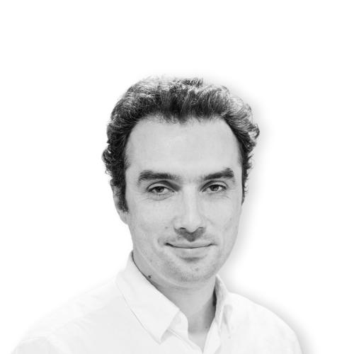 Emmanuel de Vauxmoret intervenant de la SEO Garden Party 4 septembre 2021